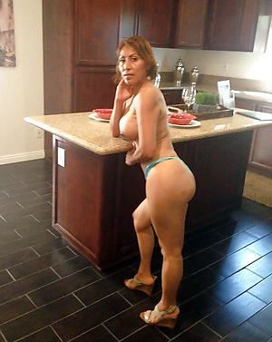Unconforming housewife porn galilee