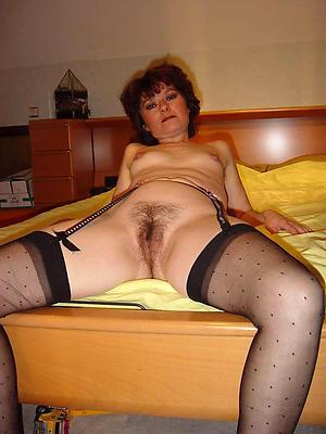 Hot mature milf porn pics