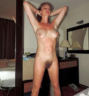 Handsome mature whore porn pictures