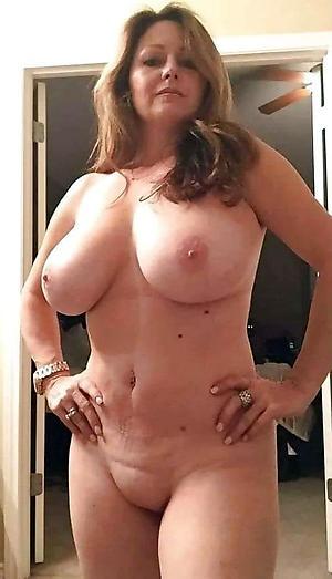 Barren adult whore wife pics