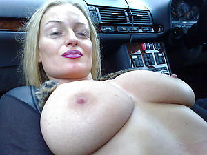Favorite full-grown whore wife nude photos