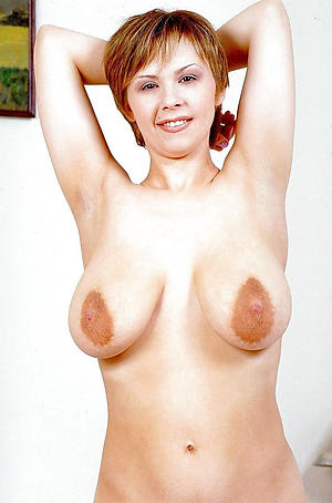 Amateur of age whore wife porn pics