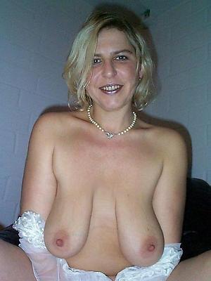 Free saggy mature heart of hearts amateur porn pics