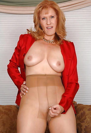 Favorite adult women pantyhose