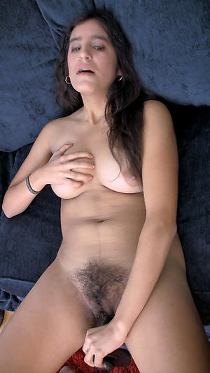 Xxx nude of age hairy photos