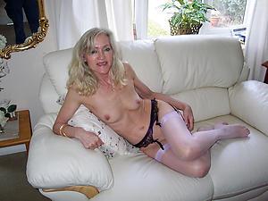 Xxx mature slut pussy pics