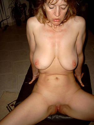Hot mature slut xxx pictures