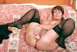 Mature ladies xxx nude photos