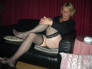Naughty XXX mature pictures