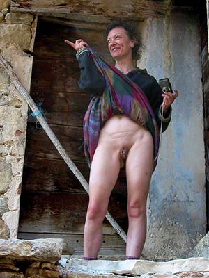 Favorite erotic full-grown pussy nude pics