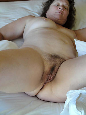 Adult unshaved pussy pics