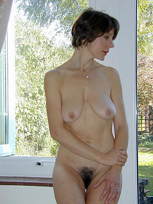 Inexperienced european mature porn