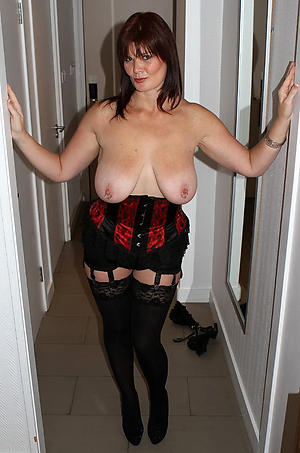 Mature free and immaculate uk pics