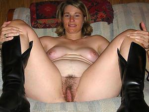 Amateur pics of mature slut xxx