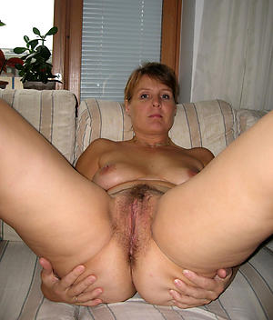 Nude sexy mature vagina pictures