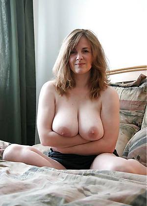 Slutty 40 plus mature porn gallery