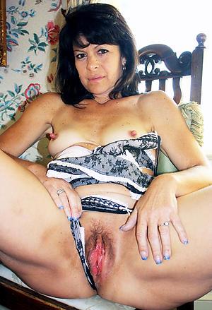 40 plus mature porn