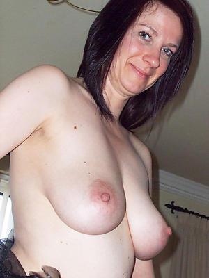 Inexperienced 40 plus mature nude pics