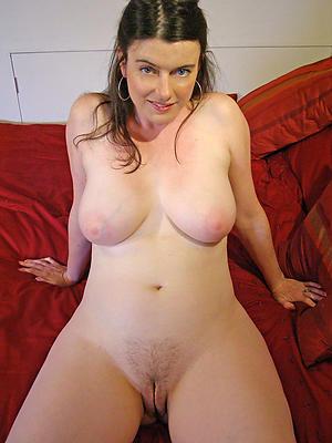 Drained amateur 40 plus mature porn pics