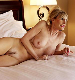 Private 40 mature porn gallery