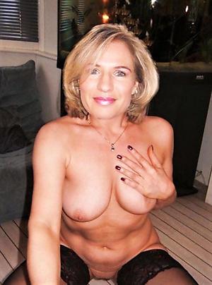 Sexy 40 mature porn pics