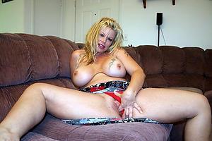 Nude hot 40 mature pics