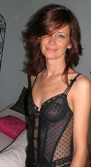 Free matures 40 porn pictures