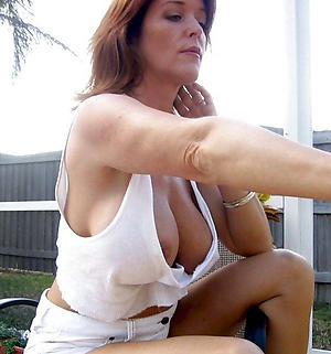 Pretty mature natural woman pics galleries