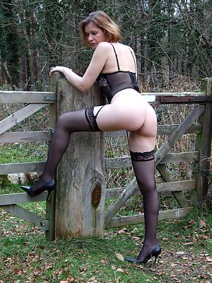 Xxx mature natural woman porn photos
