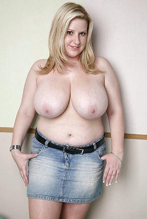 Free natural chunky tits mature sex pics