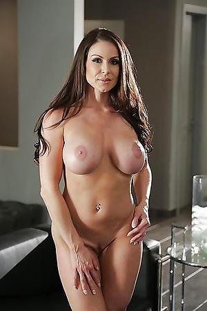 Inexperienced european mature porn pics