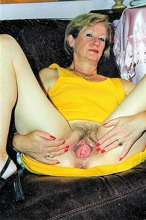 Hot grown up upskirts private pics