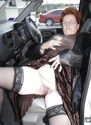 Xxx matured everywhere car sexy pics