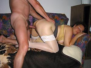 Hot mature pussy fuck pics