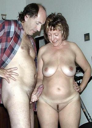 Favorite mature women fuck