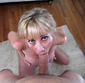 Nude mature pussy xxx galleries