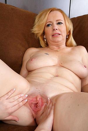 Free mature pussy xxx amateur pics