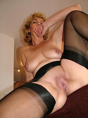 Naked mature pussy xxx pics