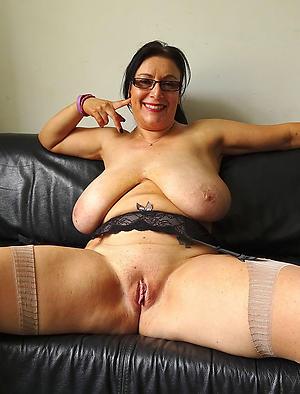 Best pics of mature pussy xxx pics
