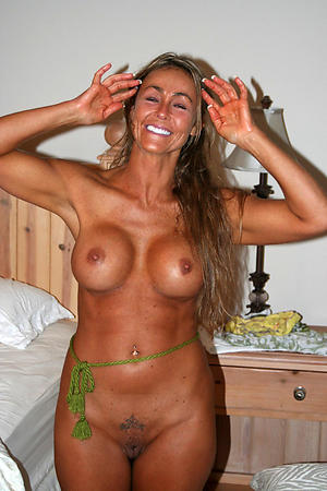Best pics of hot mature cougars