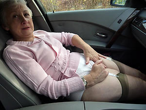 Unfurnished grandmother porn gallery