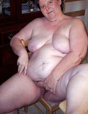 Sexy grandmother porn pictures