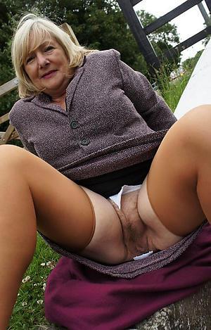Grandmother Pics