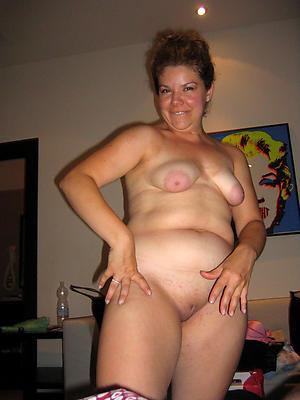 Xxx hot mature slut pics
