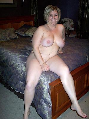 Xxx hot mature nude women pictures