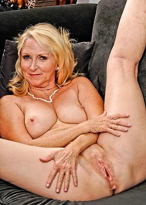Xxx mature women vagina porn photos
