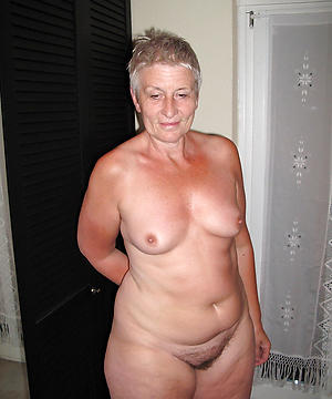 Naked mature german milf pics