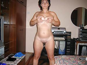 Starkers mature german moms pics