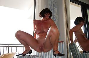 Naked german mature xxx naked marksman