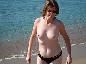 Real mature german women bared photo